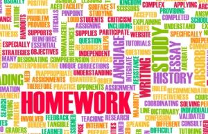 homeworkL