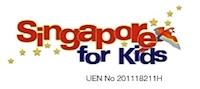 Because kids matter !