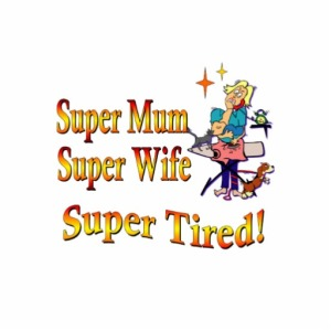super_mum_wife_tired_design_for_busy_mothers_photosculpture-r8a88bdf472274530b4bbb7c95a435ffb_x7saw_8byvr_512